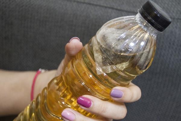 喝茶養生去油解膩 冷泡熱泡差在味道.jpg