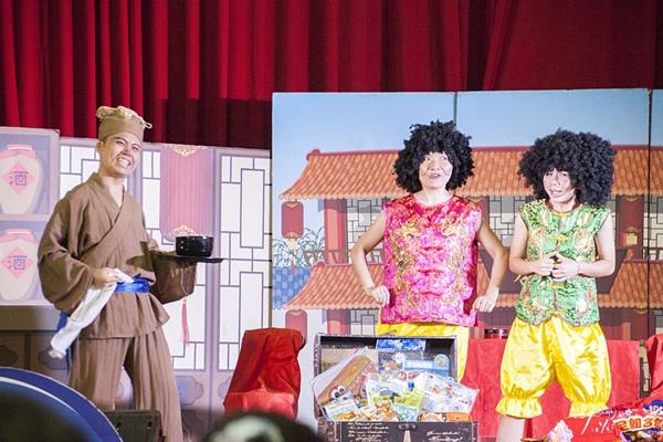 海波兒童劇團「點心家族」 彰化校園巡演3.jpg