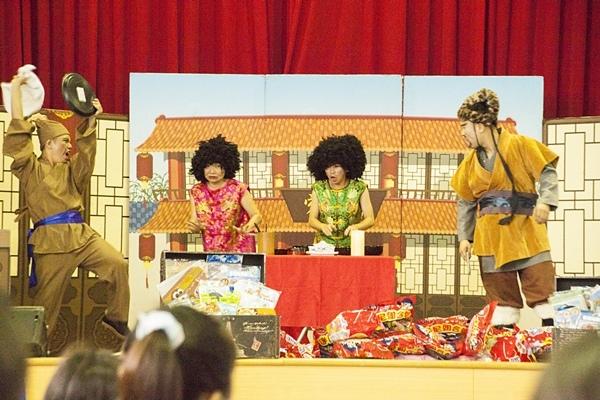 海波兒童劇團「點心家族」 彰化校園巡演4.jpg