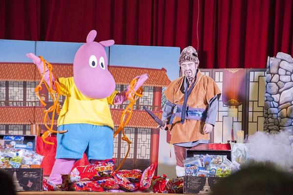 海波兒童劇團「點心家族」 彰化校園巡演5.jpg
