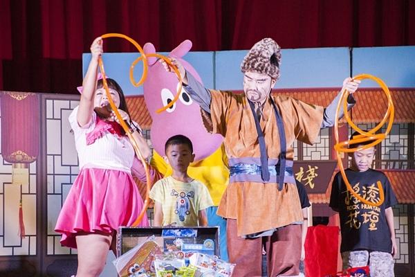 海波兒童劇團「點心家族」 彰化校園巡演8.jpg