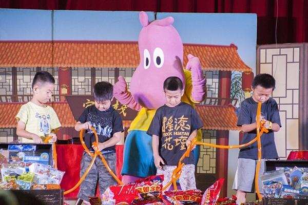 海波兒童劇團「點心家族」 彰化校園巡演7.jpg