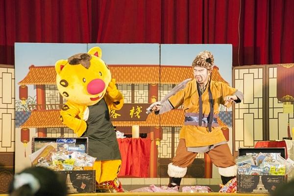 海波兒童劇團「點心家族」 彰化校園巡演10.jpg