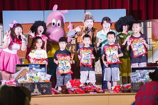 海波兒童劇團「點心家族」 彰化校園巡演9.jpg