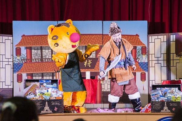 海波兒童劇團「點心家族」 彰化校園巡演11.jpg