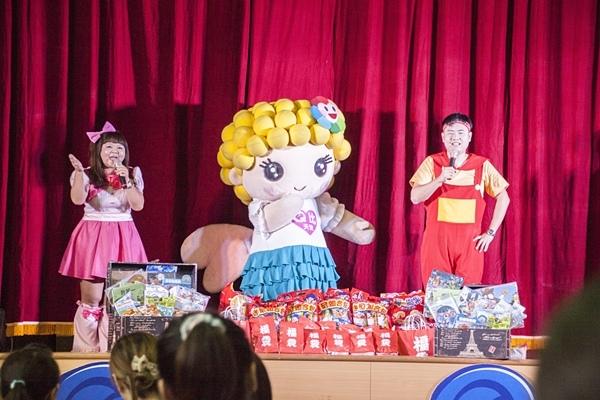 海波兒童劇團「點心家族」 彰化校園巡演1.jpg
