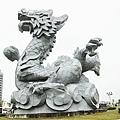 員林市地標-員林市龍燈公園2.jpg