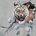 員林市龍燈公園3D彩繪牆4.jpg