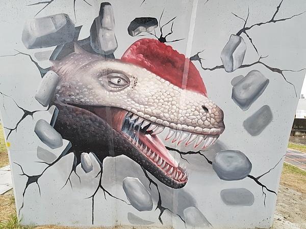 員林市龍燈公園3D彩繪牆6.jpg
