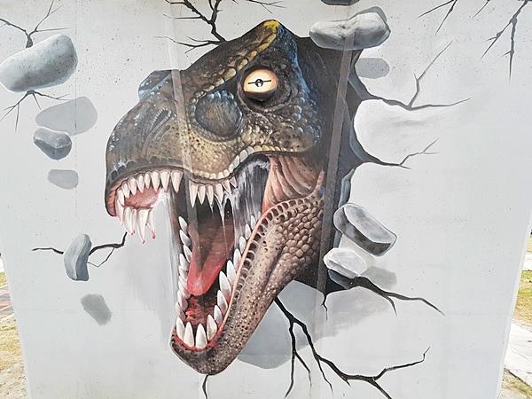 員林市龍燈公園3D彩繪牆8.jpg