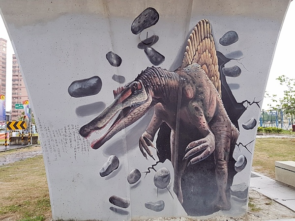 員林市龍燈公園3D彩繪牆12.jpg