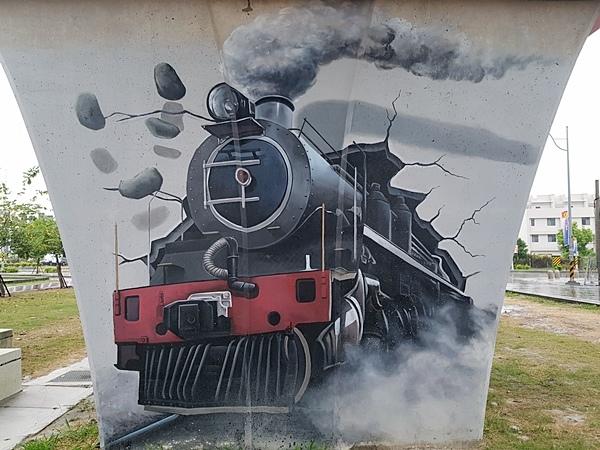 員林市龍燈公園3D彩繪牆16.jpg