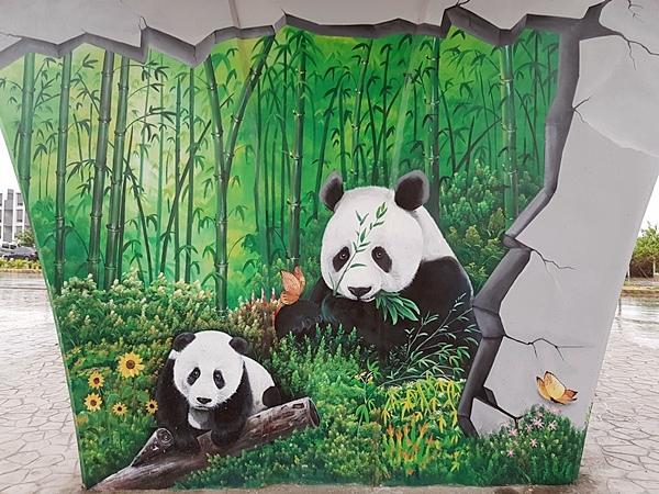 員林市龍燈公園3D彩繪牆20.jpg