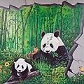 員林市龍燈公園3D彩繪牆19.jpg