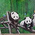 員林市龍燈公園3D彩繪牆22.jpg