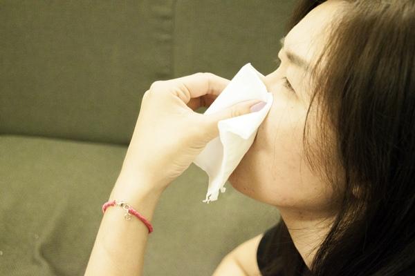 鼻過敏噴嚏打不停 穴道按摩改善過敏不適.jpg