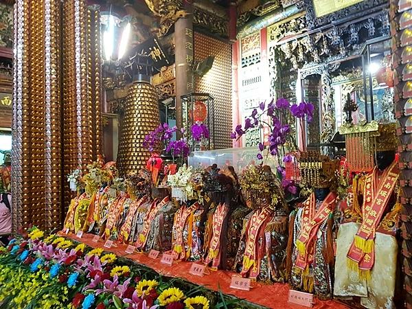 彰化11間宮廟媽祖聯合起駕出巡.jpg