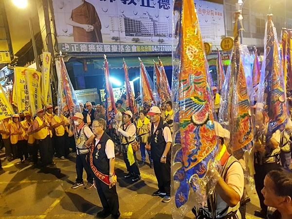 彰化媽祖聯合遶境祈福15.jpg