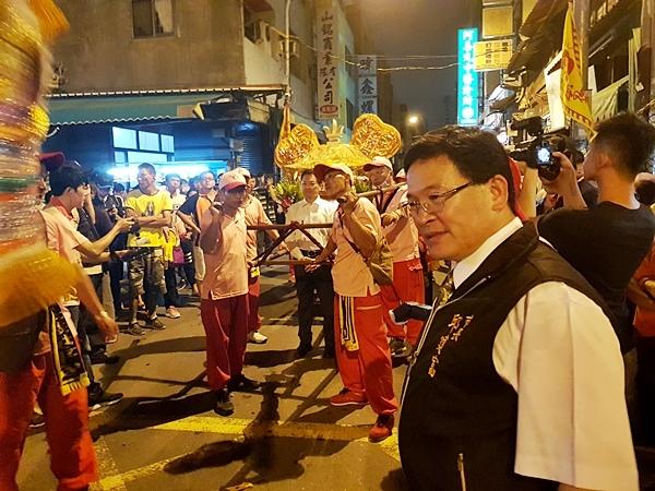 彰化媽祖聯合遶境祈福-彰化市長邱建富.jpg