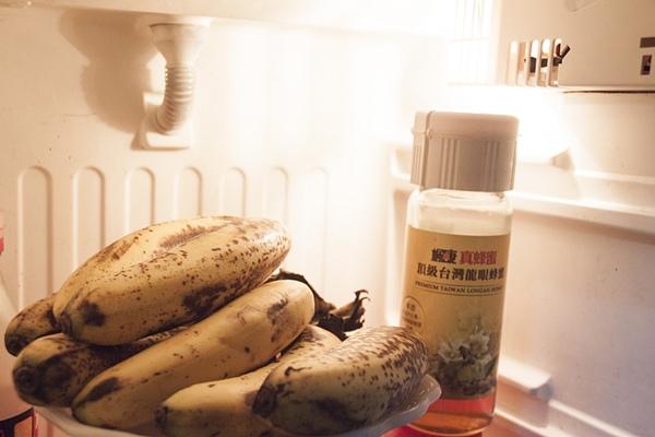 食物保鮮 十種食物別放冰箱冷藏.jpg