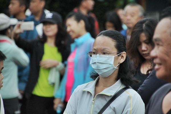 秋冬空氣品質較差 減少PM2.5暴露的自保方法.JPG