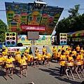 花壇鄉西施柚產業文化暨觀光導覽活動-花壇舊營區3.jpg