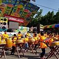 花壇鄉西施柚產業文化暨觀光導覽活動-花壇舊營區4.jpg