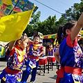 花壇鄉西施柚產業文化暨觀光導覽活動-花壇舊營區7.jpg
