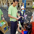 花壇鄉西施柚產業文化暨觀光導覽活動-花壇舊營區15.jpg