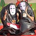 鹿港冬遊季親子遊樂園-親子變裝走秀Party10.JPG
