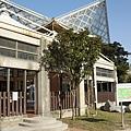 鹿港生態公園2.JPG