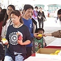 中臺灣農業博覽會暨國際盆栽展-彰化溪州公園6.jpg