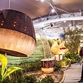 中臺灣農業博覽會暨國際盆栽展-彰化溪州公園17.jpg