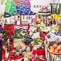 中臺灣農業博覽會暨國際盆栽展-彰化溪州公園16.jpg