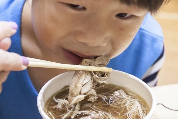 鴨肉有毒?農委會:易拉肚子的人應少吃.jpg