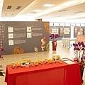 彰化意象.文創崛起 跨世代繪本插畫聯展-彰化縣議會會館1.jpg