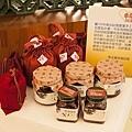 彰化味社區營造成果展 彰化武德殿8.jpg