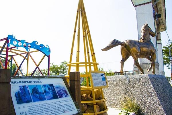 彰化秀水半日遊-馬興社區藥草植物園區7.jpg