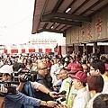 彰化農特產品嘉年華-彰化果菜市場3.jpg