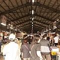 彰化農特產品嘉年華-彰化果菜市場7.jpg