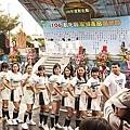 彰化農特產品嘉年華-彰化果菜市場13.jpg