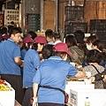 彰化農特產品嘉年華-彰化果菜市場17.jpg