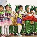 彰化農特產品嘉年華-彰化果菜市場12.jpg