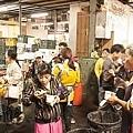 彰化農特產品嘉年華-彰化果菜市場16.jpg