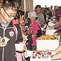 彰化農特產品嘉年華-彰化果菜市場22.jpg
