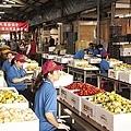 彰化農特產品嘉年華-彰化果菜市場20.jpg