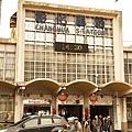 彰化車站2.jpg