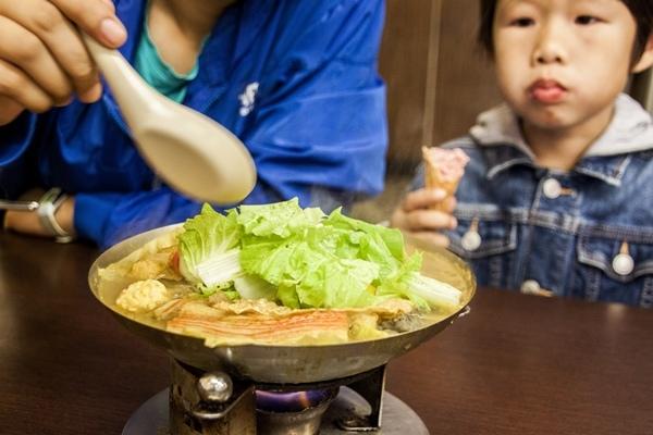 火鍋聰明吃 湯頭食材學問大.jpg