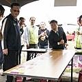 彰化慶祝國際移民日-遇見幸福愛無國界9.jpg