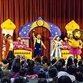 「好玩的劇團」彰化公益演出-南郭國小1.jpg